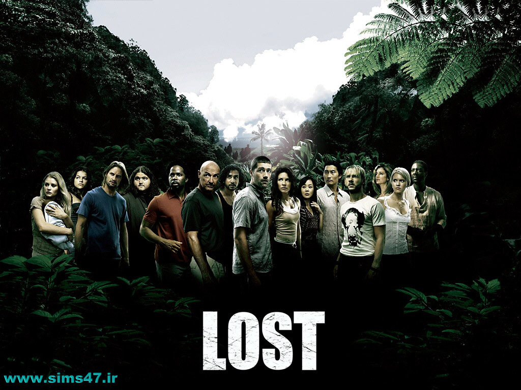 http://ahsims47.persiangig.com/wallsims47/lost-cast-season2-001-1024x768.jpg